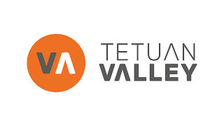 tetuan valley